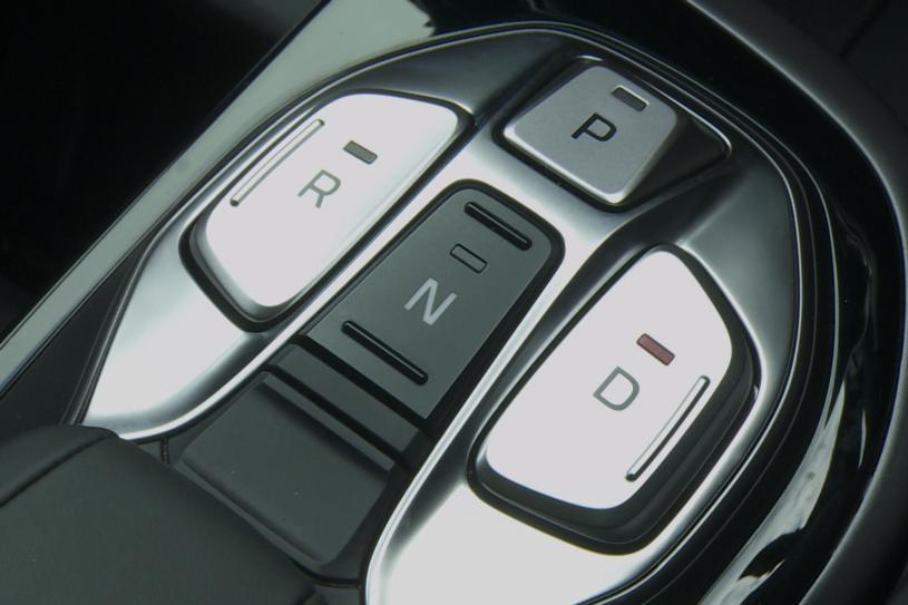 Hyundai Ioniq Electric Hatchback 100kW Premium SE 38kWh 5dr Auto